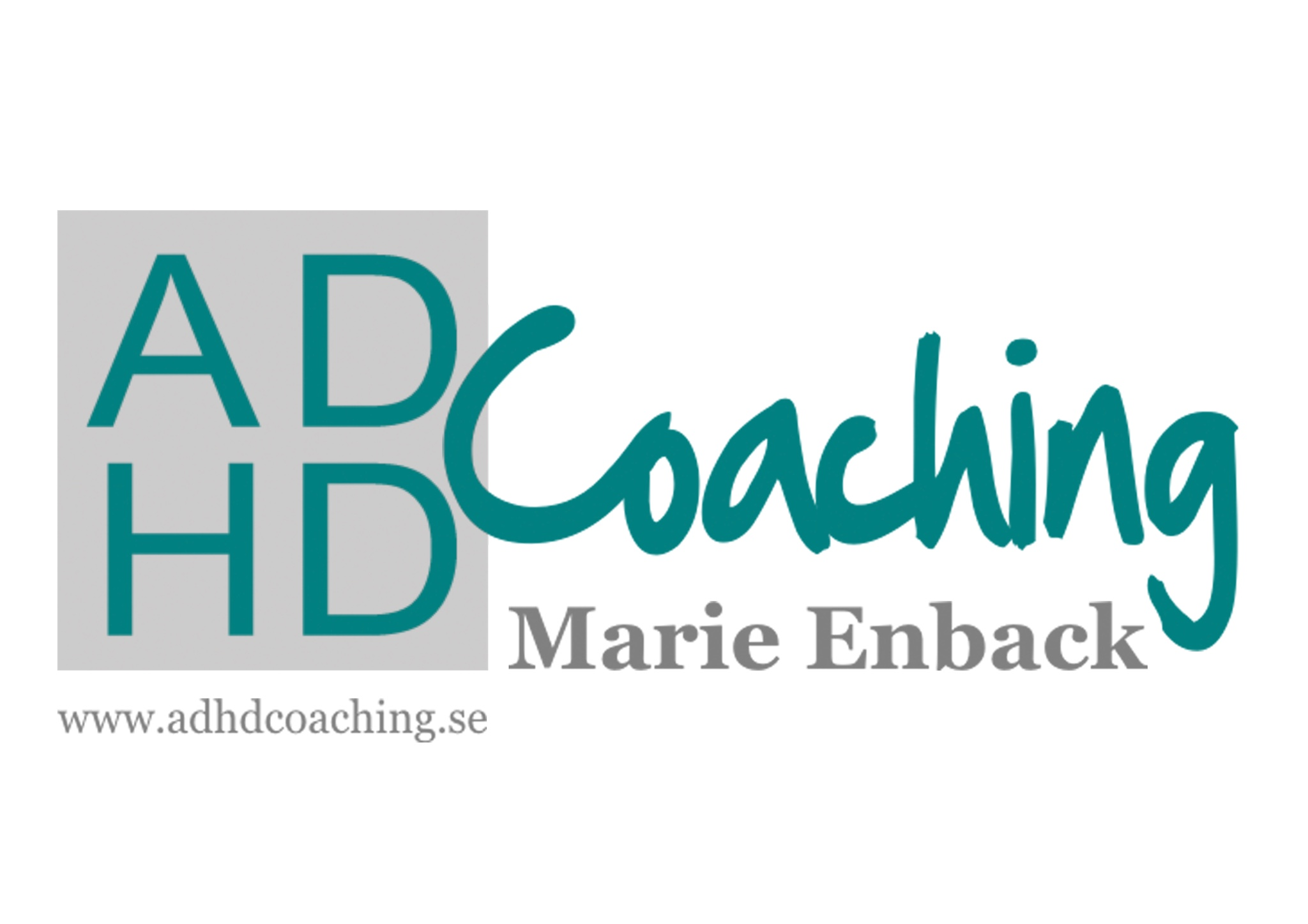 ADHD Coaching Sverige Sweden